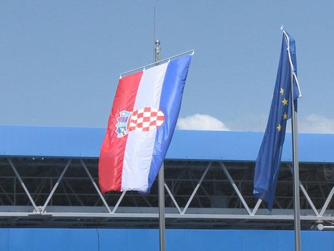Hrvatska - Foto: RTRS
