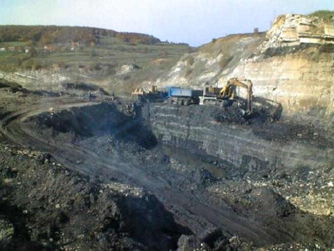 """Zatražena podrška za realizaciju projekta RiTE """"Kamengrad"""""""