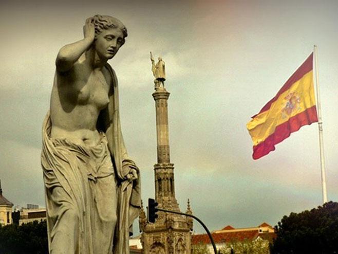 Madrid, Španija (Foto: Flickr/Freddy Fam) -