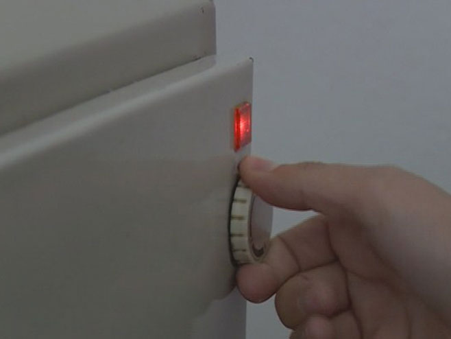 Potrošnja struje - Foto: RTRS