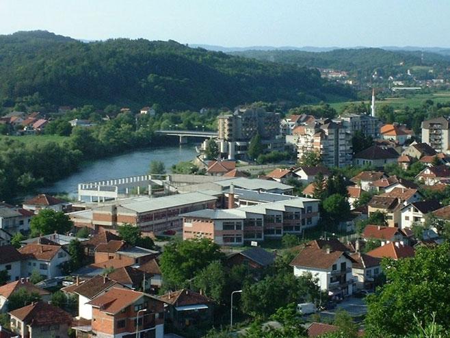 Novi Grad (Foto: Wikimedia) -