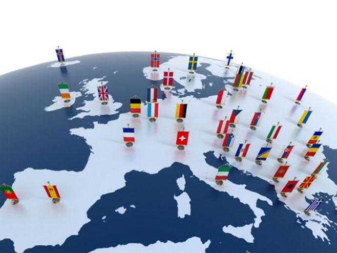 28 ličnosti koje će oblikovati Evropu 2018.