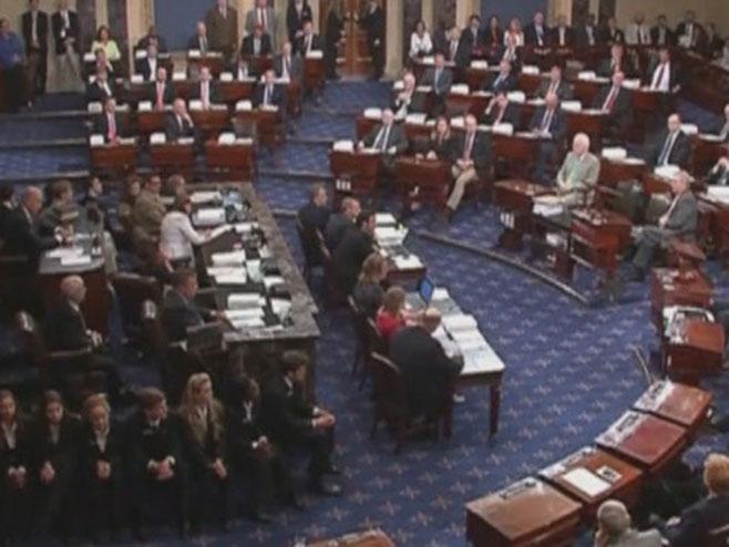Kongres SAD - Foto: RTRS