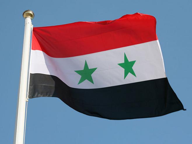 Zaključci konferencije u Sočiju: Sirijski narod odlučuje - Foto: ilustracija