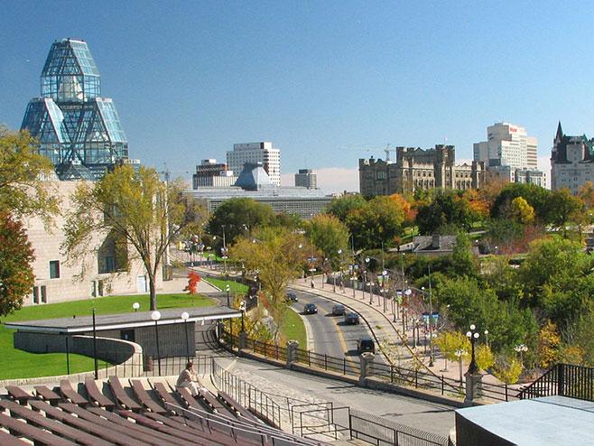 Otava (Foto: https://sr.wikipedia.org) -