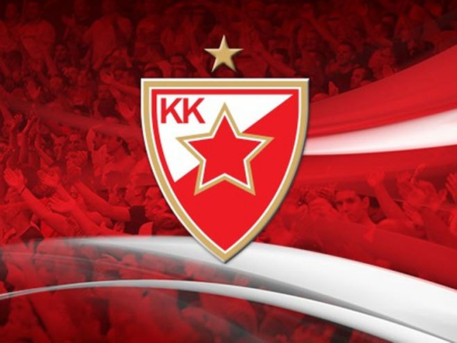 "KK ""Crvena Zvezda"" - Foto: nezavisne novine"