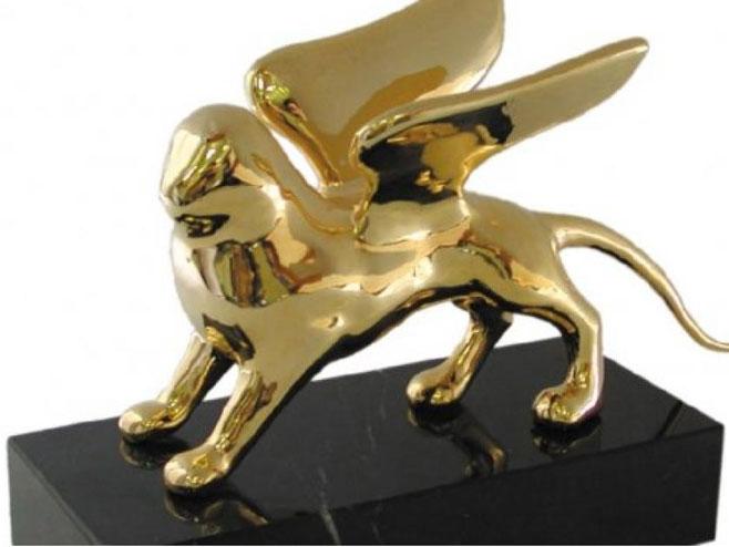 """""""Zlatni lav"""" - Foto: ilustracija"""