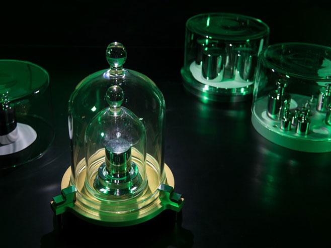Naučnici redefiniraju kilogram - Foto: ilustracija