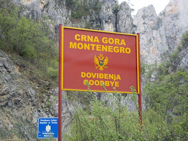 Crna Gora (Foto: Sputnik/Aleksandar Milačić) -