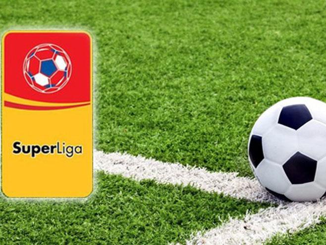 Superliga se nastavlja 29. maja super liga srbija