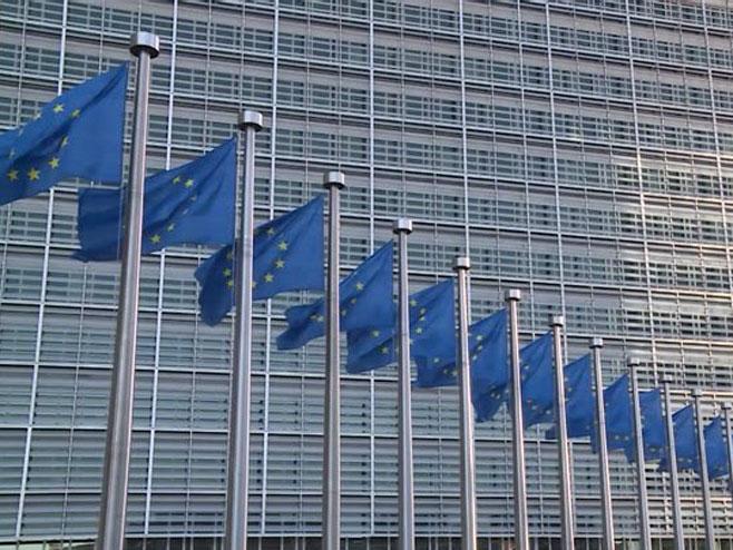 Evropska unija - Foto: RTRS