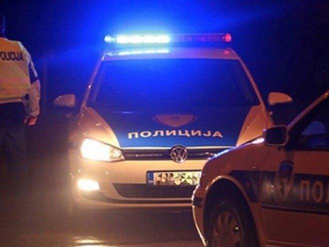 Policija Republike Srpske - Foto: nezavisne novine