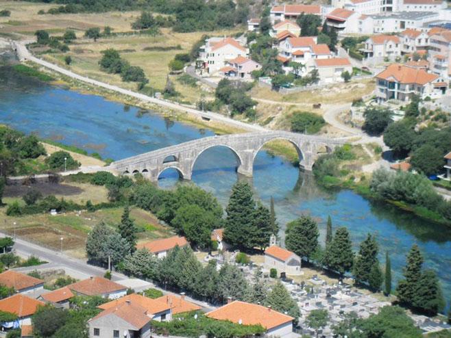 Trebinje - Foto: ilustracija