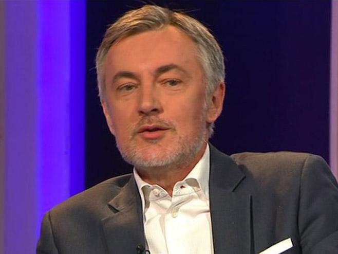 Miroslav Škoro - Foto: HRT