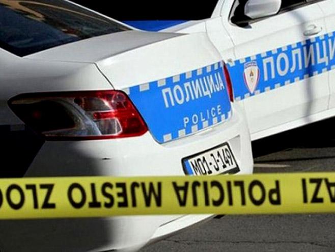 Policija Republike Srpske - Foto: ilustracija