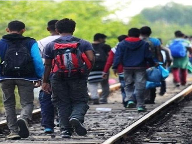 Migranti (Foto:www.rtvhit.com) -