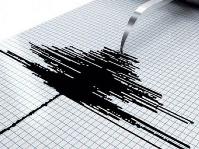 Zemljotres (foto:N1) -