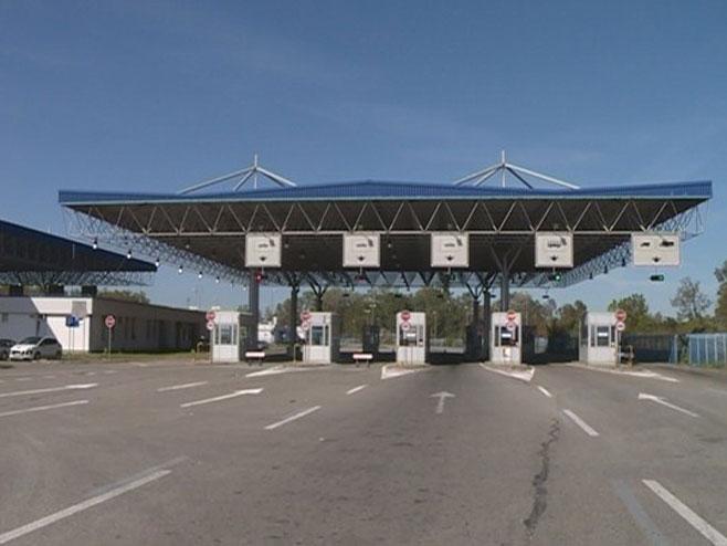 GP Rača - Foto: RTRS