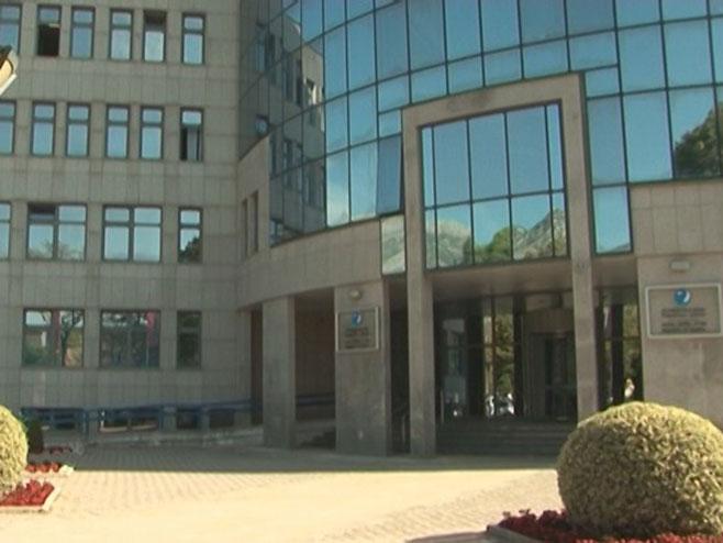 Elektroprivreda Srpske - Foto: RTRS