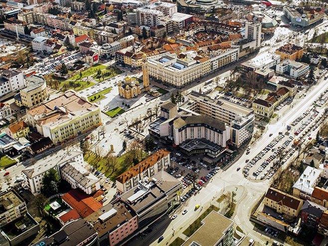 Banjaluka - Foto: nezavisne novine