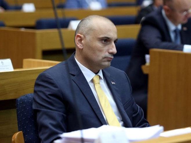 Darko Banjac (foto:atv) -