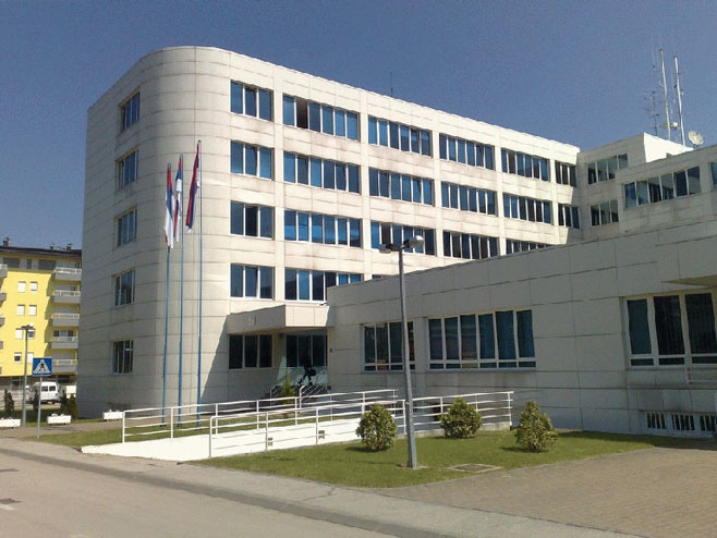 MUP Republike Srpske - Foto: SRNA