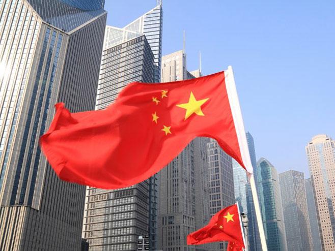 Kina (foto:Depositphotos/Alan) -
