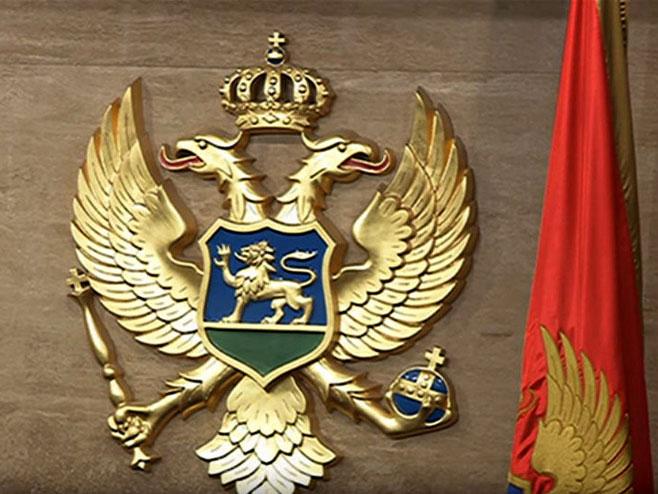 Crna Gora (foto:Youtube/Skupština Crne Gore) -