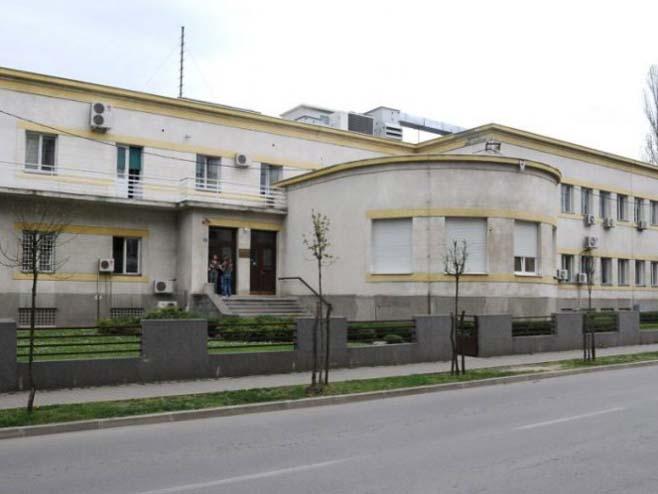 Institut za javno zdravstvo - Foto: Glas Srpske