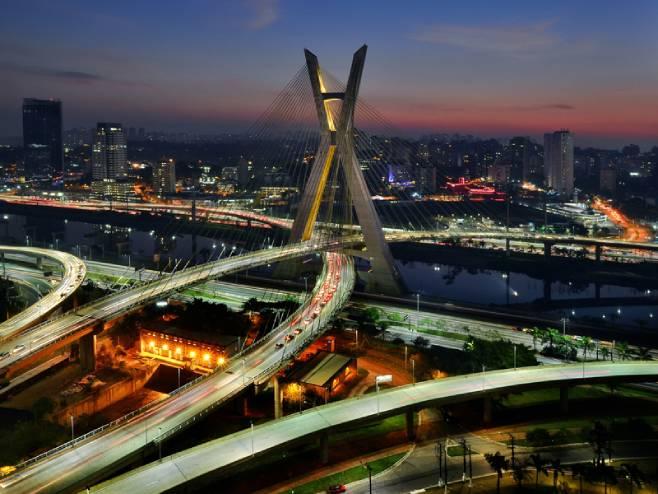 Sao Paulo (foto:theneweconomy) -