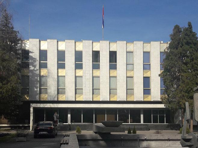 Narodna skupština - Foto: RTRS
