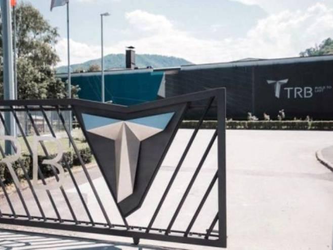 Tehnički remont Bratunac - Foto: RTRS