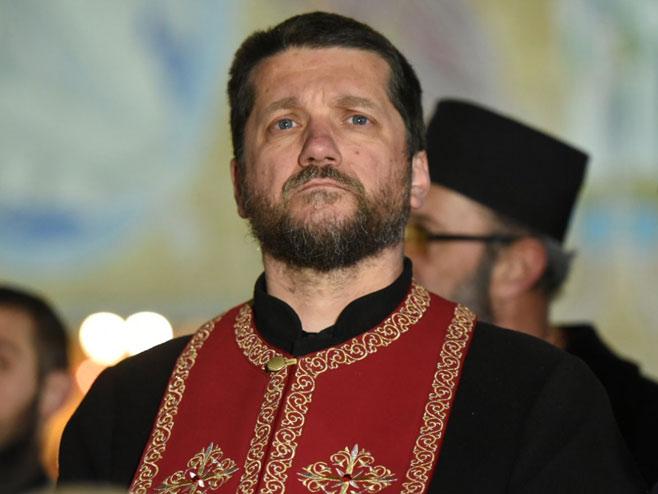 Gojko Perović (foto: istokrs.com) -