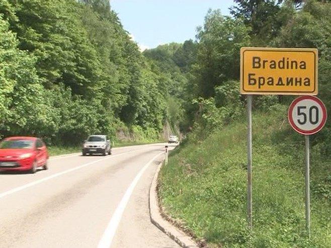 Bradina - Foto: RTRS