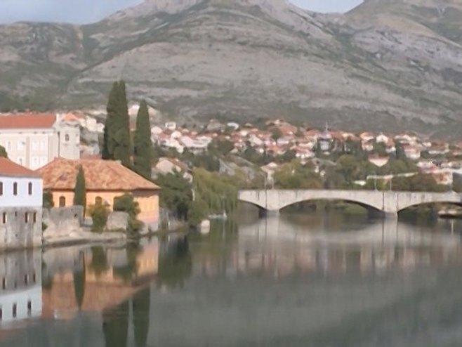 Trebinje - Foto: RTRS
