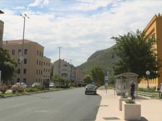 Mostar - Foto: RTRS