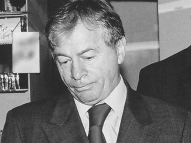 Ilija Petković (foto:Wikimedia Commons/Ilustracija) -