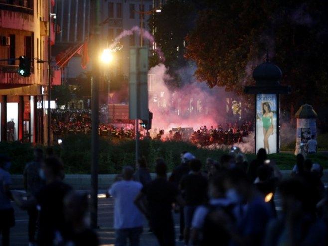 Beograd (foto:N. Skenderija/N. Karlić/Tanjug) -
