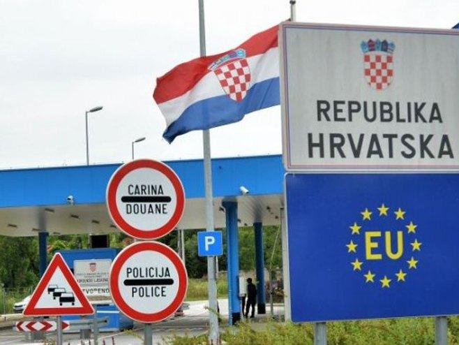 Hrvatska -