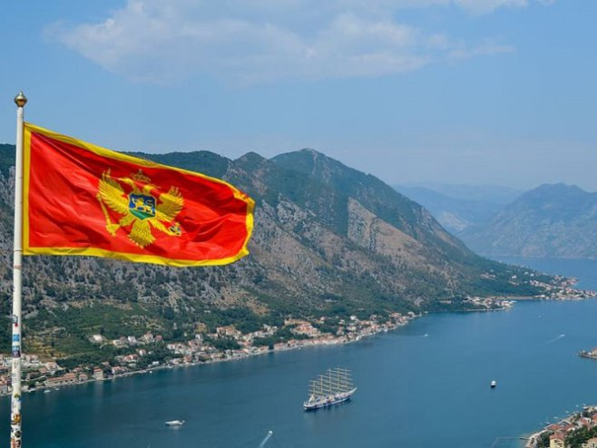 Crna Gora - Foto: ilustracija
