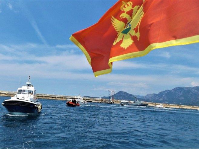 Crna Gora (foto;MONDO/MLADEN STOJOVIĆ) -