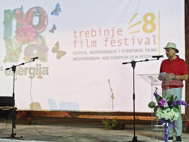 Trebinje film festival - Foto: RTRS