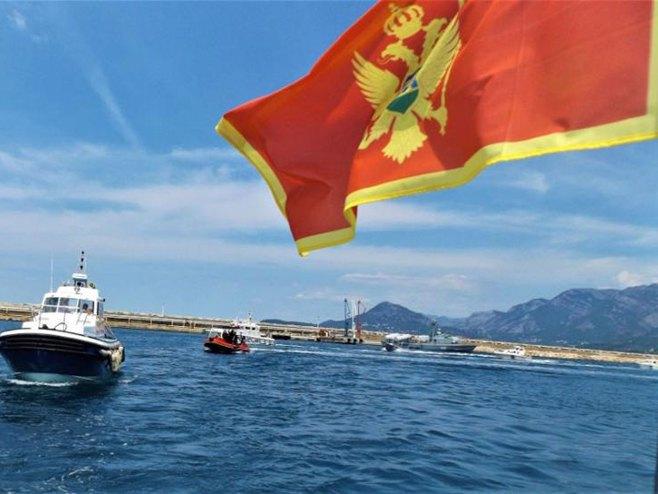 Crna Gora (foto: Mondo) -