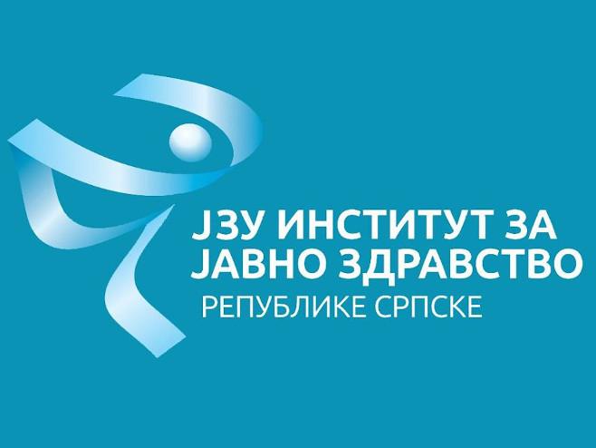 ЈZU Institut za javno zdravstvo - Foto: ilustracija