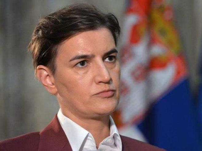 Ana Brnabić (foto:atvbl.com) -