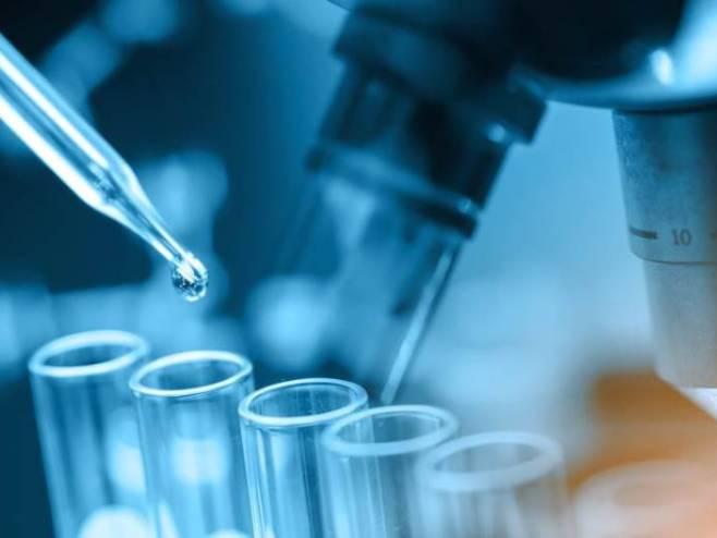 Laboratorija - ispitivanje (Foto: Shutterstock) -