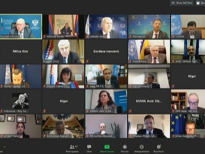 Srbija video chat Chat Srbija