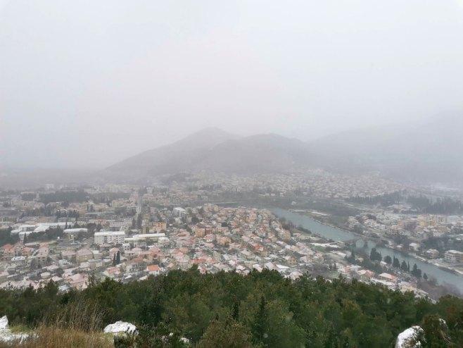 Trebinje - Foto: SRNA
