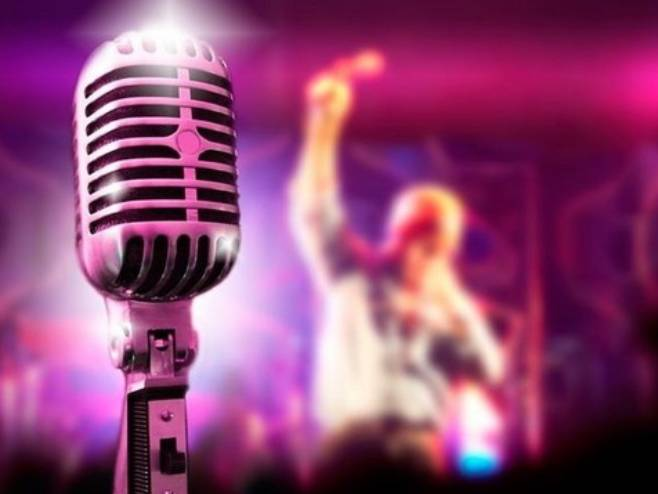 Muzika uživo (Foto: 058.ba) -