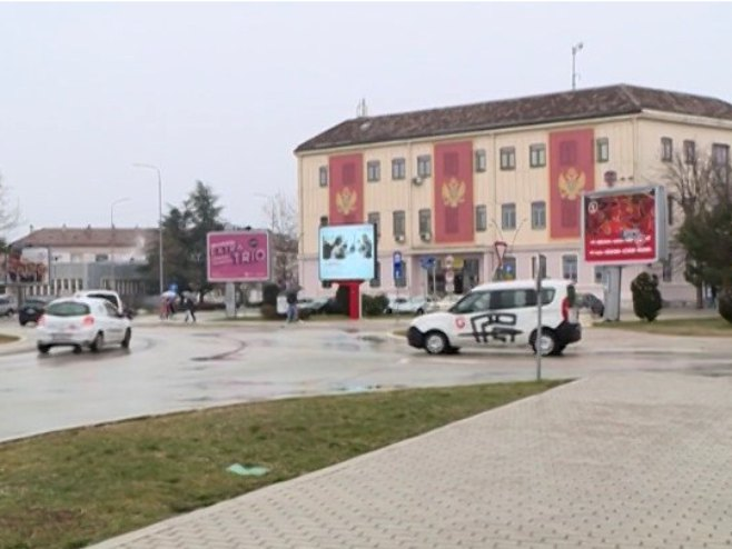 Nikšić - Foto: RTRS